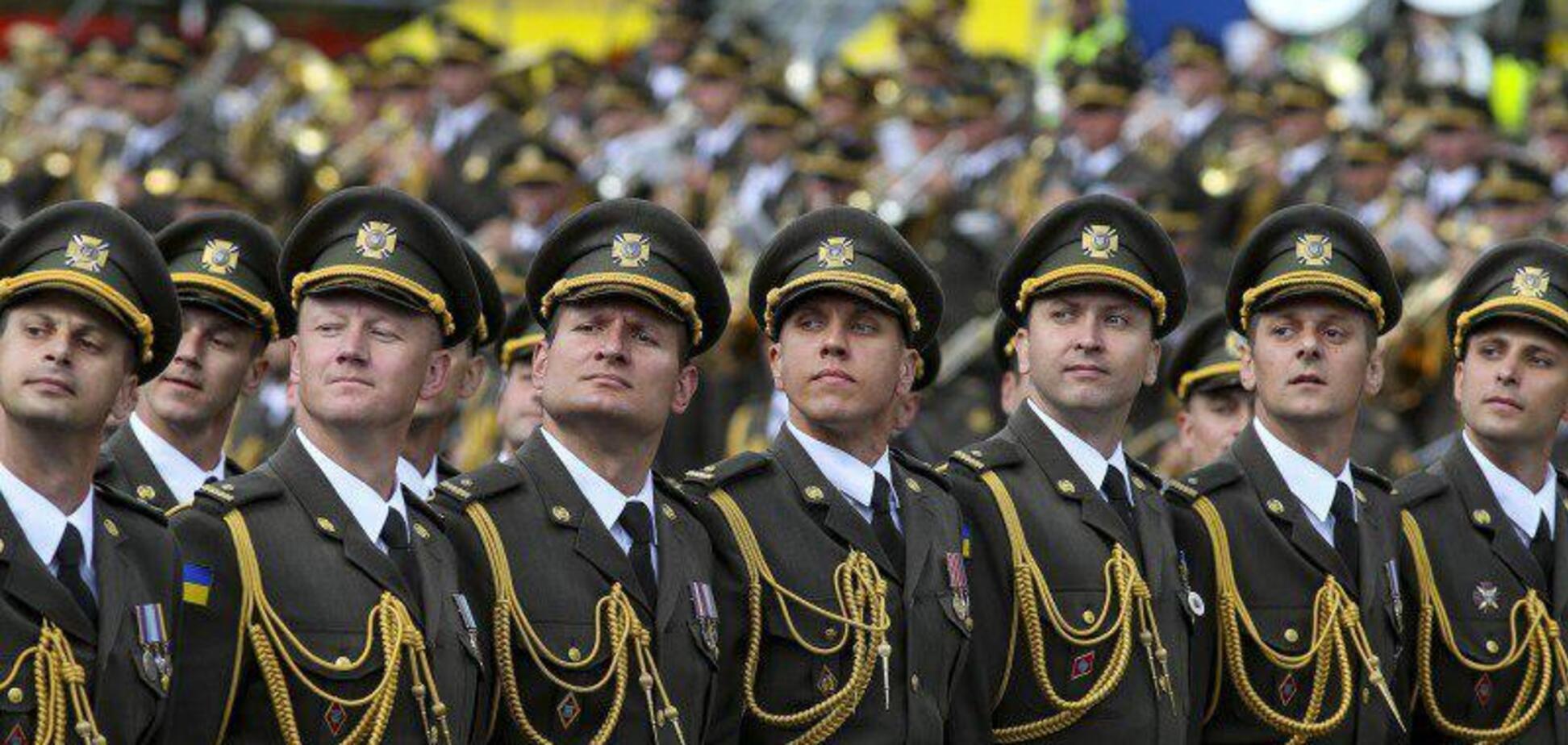 Людина Путіна відкрито закликала ЗСУ до збройного перевороту в Україні