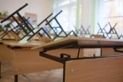 В России школьник на глазах у всех принял крысиный яд: что произошло