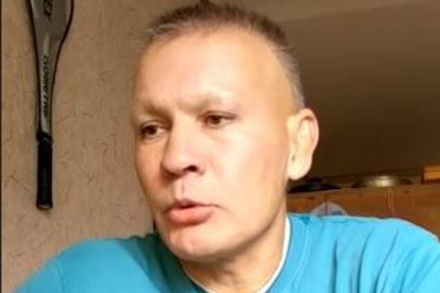 """''Відривали вуха, годували з землі'': житель Донецька поскаржився на звірства """"ДНР"""""""