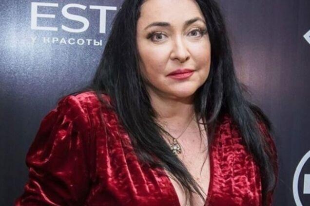''Думала, что умру'': завещавшая Украине прах звезда из РФ рассказала о болезни