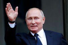 У Путіна або психічне відхилення, або він став православним моджахедом — російський журналіст