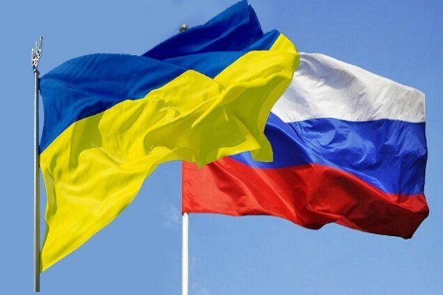 В Україні назвали кількість росіян для обміну