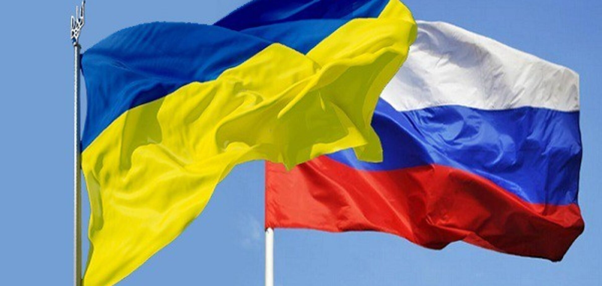 ''Готові на всі компроміси'': в Україні назвали кількість росіян для обміну