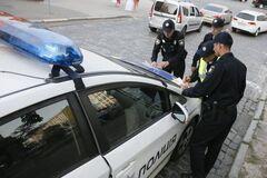 'Слуга народу' готує нові штрафи для водіїв і пішоходів: у чому суть