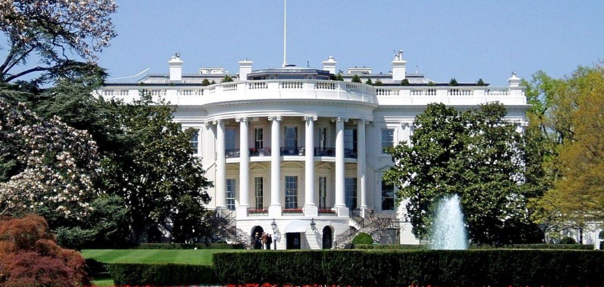 Удар по Европе: в Раде рассказали, как США могут помешать ''Северному потоку-2''
