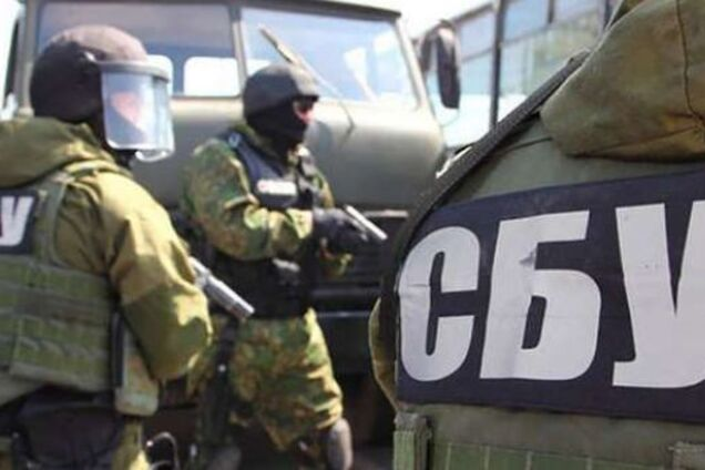 В Україні запобігли кривавому теракту