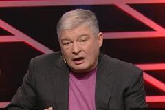 ''Все нормальные с эрекцией идут'': Червоненко жестко прошелся по противникам 8 марта