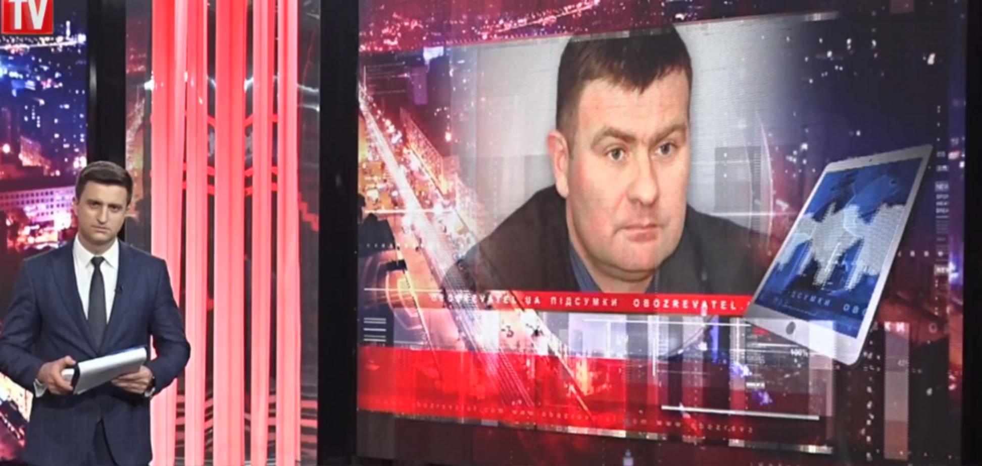 Марку визначили по уламках: як нацполіція шукала авто, яке збило двох дітей на Київщині