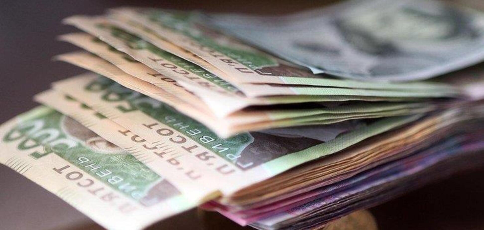 Зарплаты от 7,4 тысячи и налог по-новому: украинцам приготовили кардинальные перемены