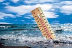''Одеса піде під воду'': еколог заявила про загрозу для України і світу