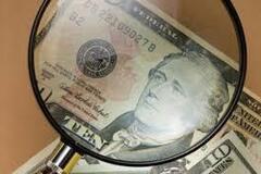 В Украине активизировались мошенники: как не получить фальшивку