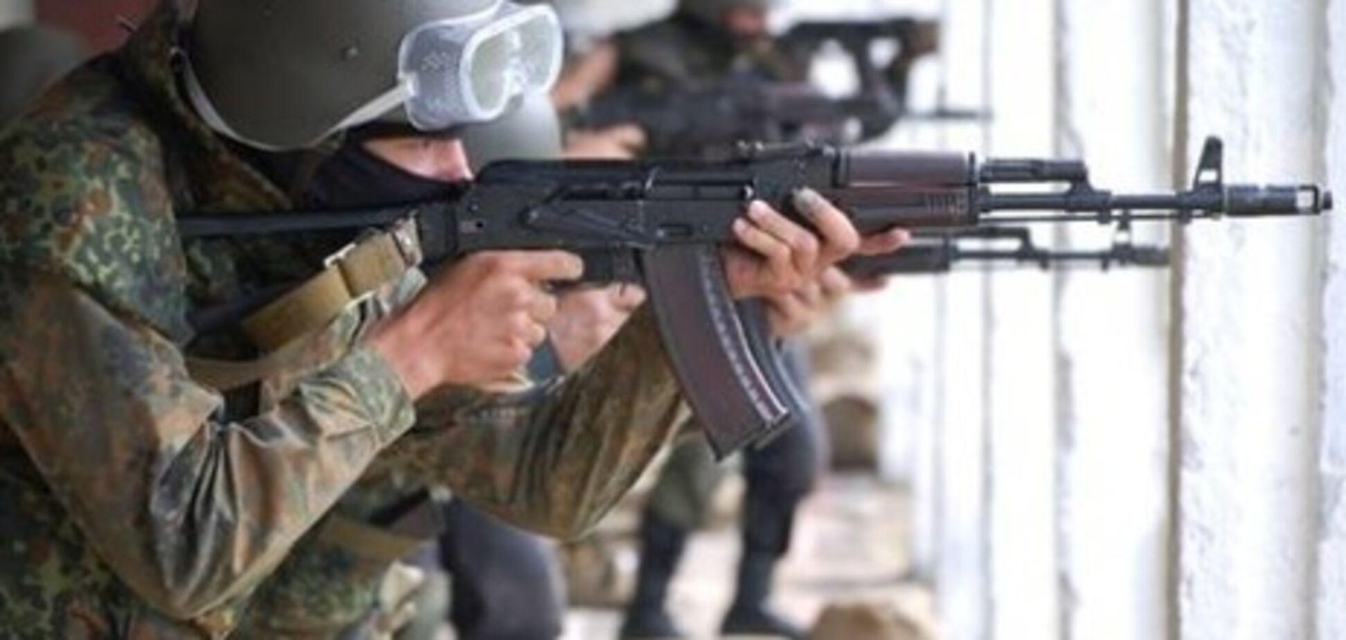 Путин прислал просроченное оружие: у оккупантов начались проблемы на Донбассе