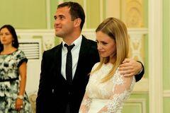 Бив дружину: на екс-футболіста збірної Росії подали до суду