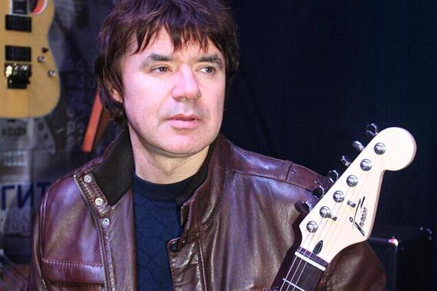 В Москве умер легенда 90-х Евгений Осин: названа причина