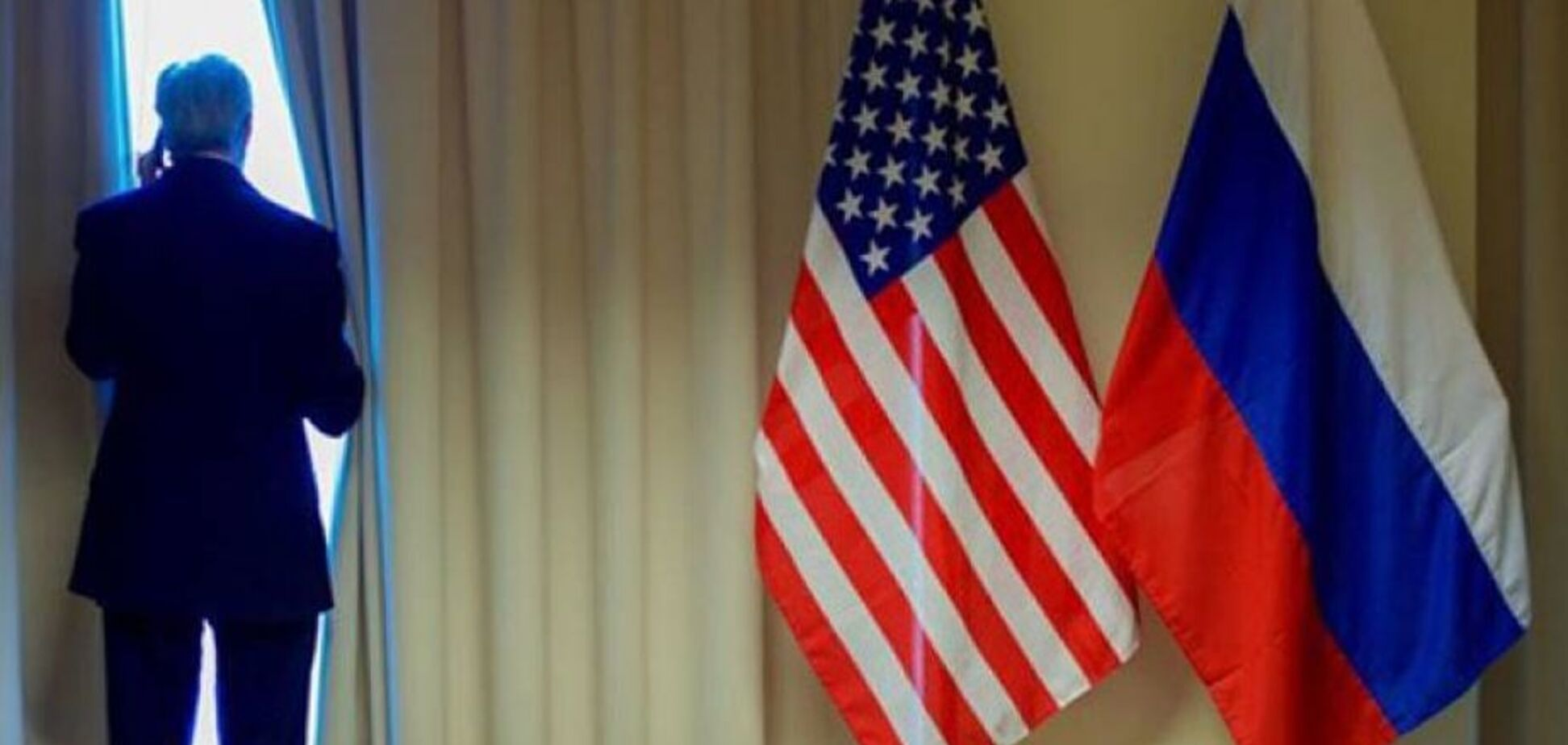 ''Їм просто так не пройде'': у США розповіли про стеження за людьми Кремля
