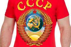 ЄС закликав інтернет-гіганта Amazon оголосити війну СРСР