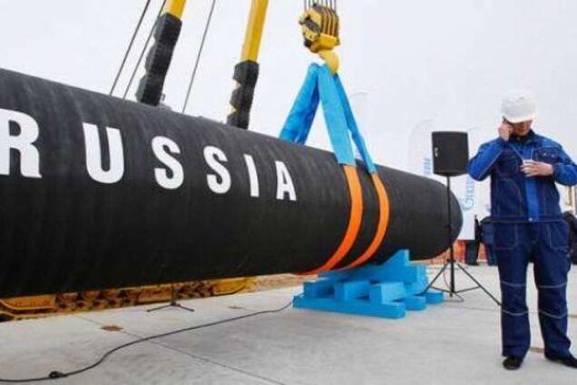 Газопровод в обход Украины: Россию резко поставили на место
