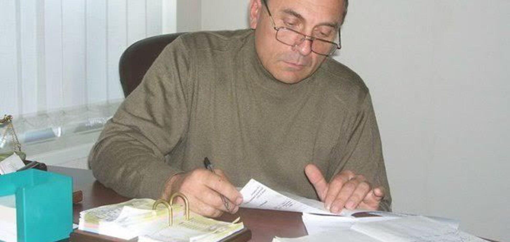 Гучне вбивство журналіста із Черкас: суд прийняв несподіване рішення