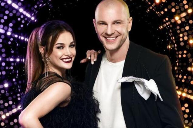 ''Танці з зірками-2018'': кто покинул шоу
