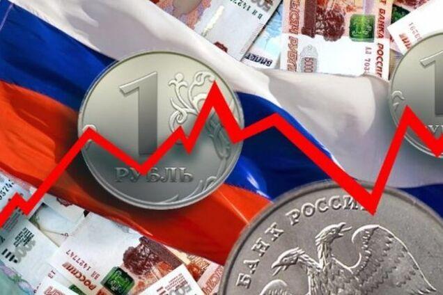 Россиян ждет серьезная девальвация