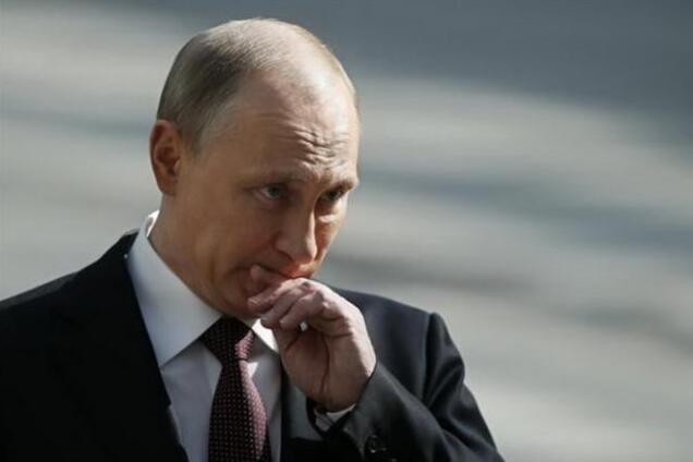 У Росії озвучили прогноз щодо війни в Україні