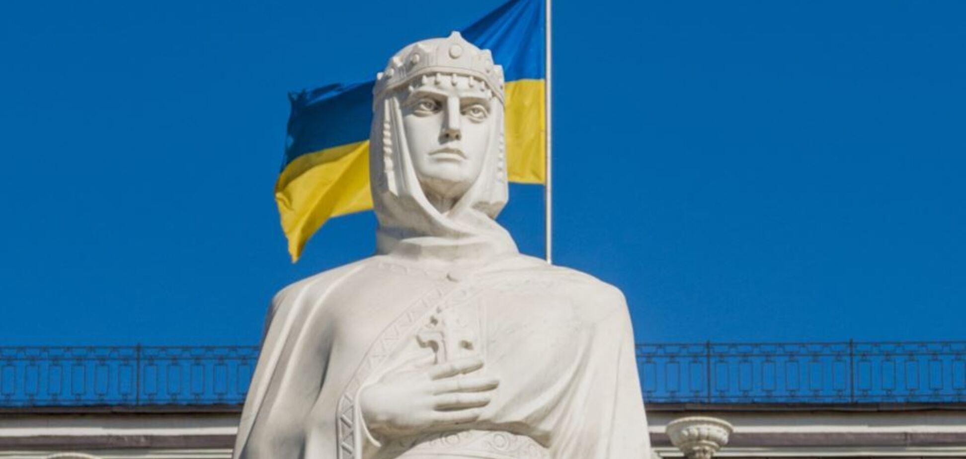 В Україні запустили фейк про Томос: як обдурили українців