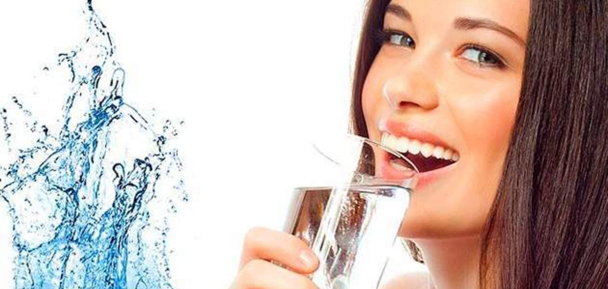 Откладывается в жировых тканях: ученые обнаружили смертельно опасное свойство питьевой воды