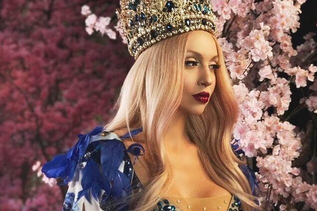 ''Морально устаревшая'': в сети разнесли новую песню Поляковой