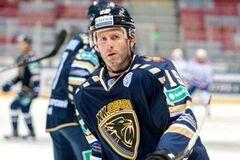 ''Лузеру мозги клюшкой отшибло'': в Госдуме обиделись на хоккеиста США из-за ''трехглазых'' россиянок