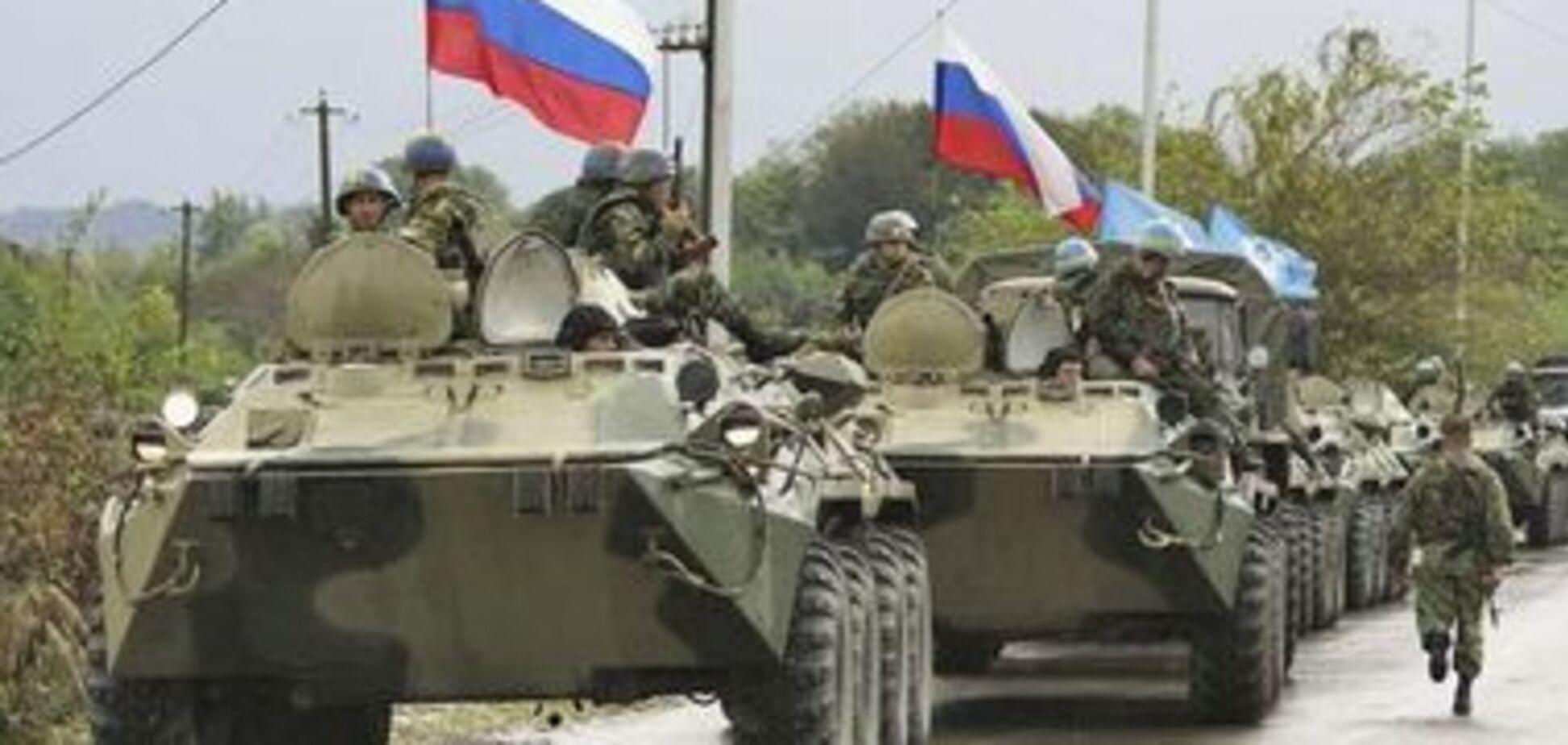 Польша заговорила о захвате Киева Путиным: как украинцы восприняли пугающий прогноз