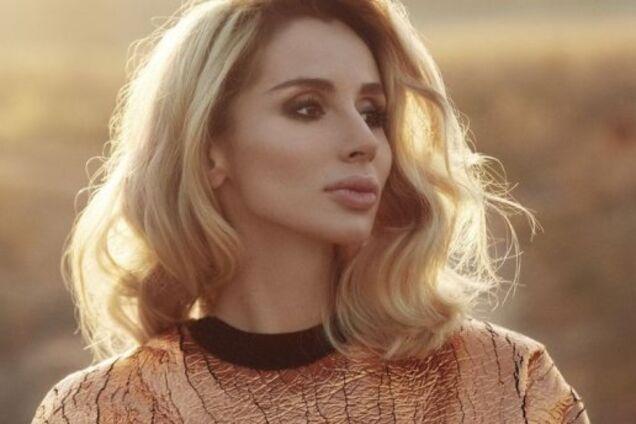 ''Спешит к Тилю'': Лобода удивила фанатов фото с необычного ракурса