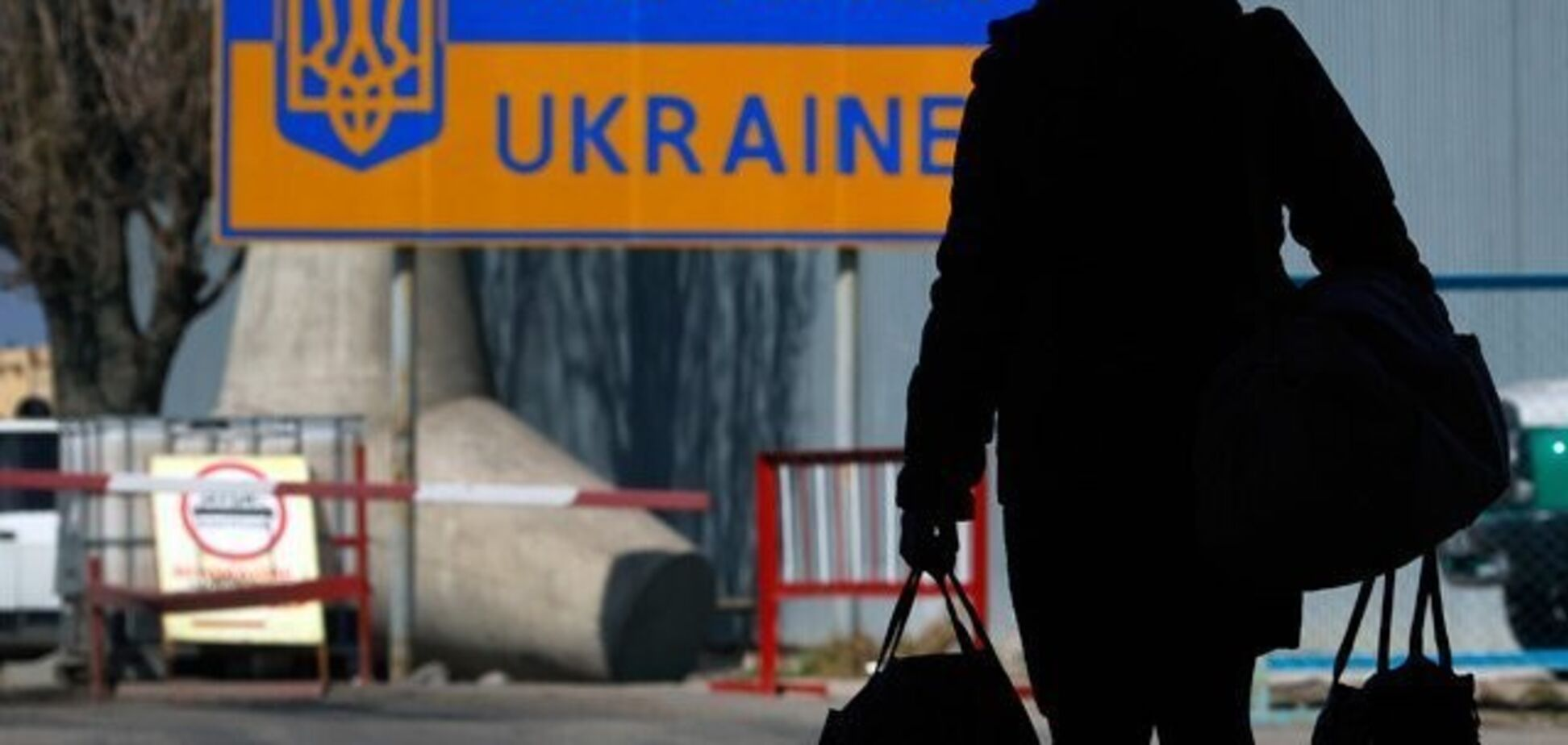 ''Ідіть працювати, банд***вці!'' Як у Польщі принижують і обдурюють українських заробітчан