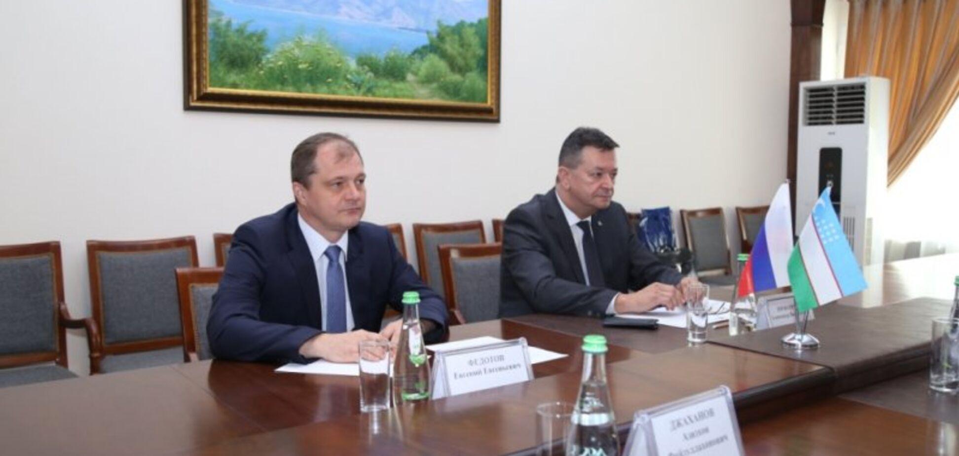 Скандал через Росію в Інтерполі: Україна може піти на радикальні заходи
