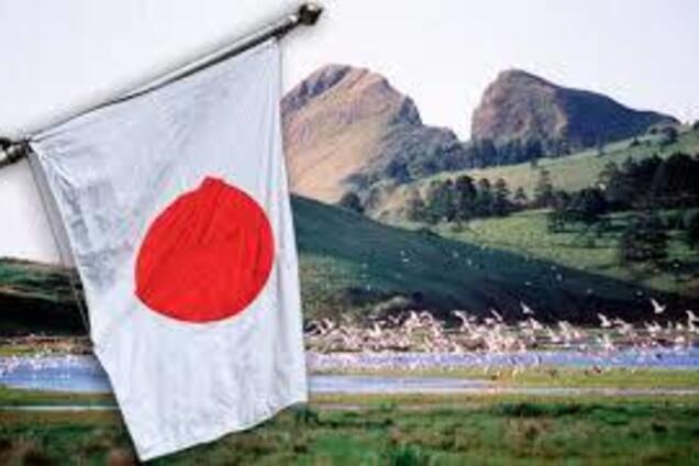 Михаил Крутихин: Курилы нужно отдать Японии