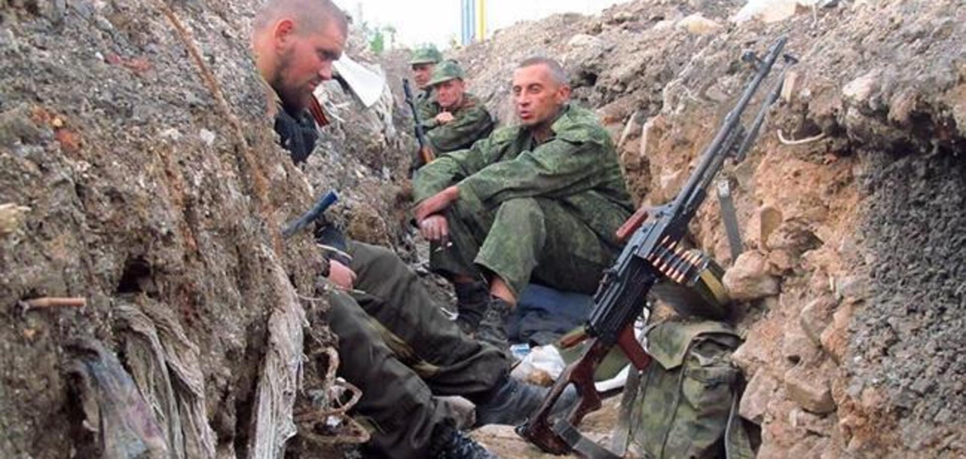 ''Не дарма кинули своїх на Донбасі'': у Росії розкусили 'запасний план' Путіна