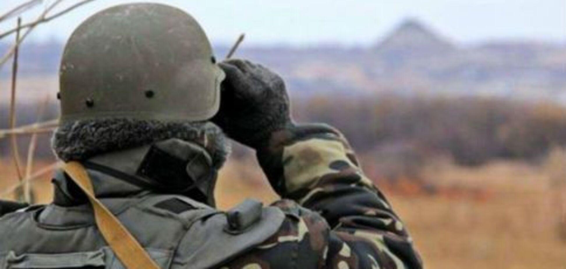 Війна за незалежність: ЗСУ похвалилися успішними боями на Донбасі