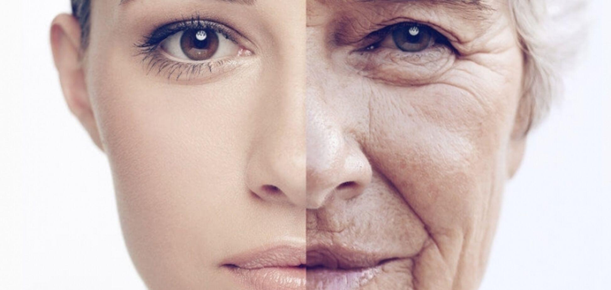 Предотвращают рак и замедляют старение: ученые назвали пользу популярных продуктов