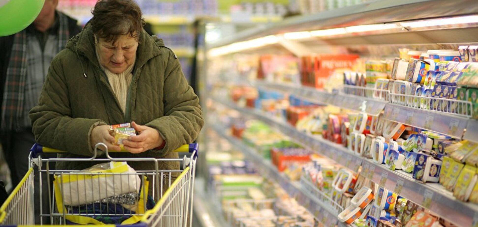 ''Дорожче, ніж у ЄС'': в Україні підскочить ціна на популярний продукт