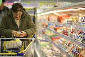 ''Дороже, чем в ЕС'': в Украине взлетит цена на популярный продукт