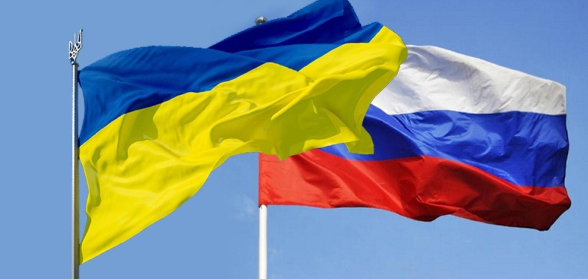 Введение виз с Россией: украинский дипломат предложил жесткие меры