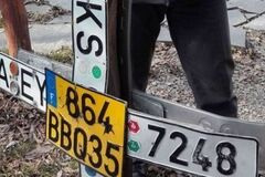 З'явилася цинічна схема із 'єврономерами': шахраї масово дурять українців