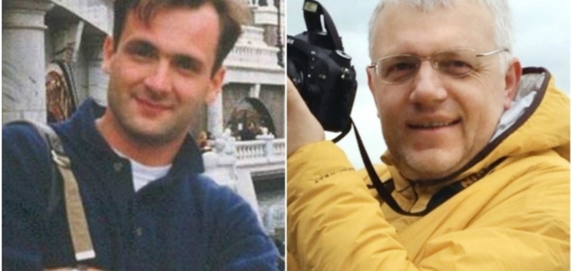 ''Пам'ятаємо і шануємо'': США зажадали від України знайти вбивць Гонгадзе і Шеремета