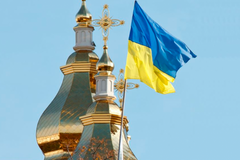 ''На межі абсурду'': Московський патріархат бурхливо відреагував на його 'скасування' Константинополем