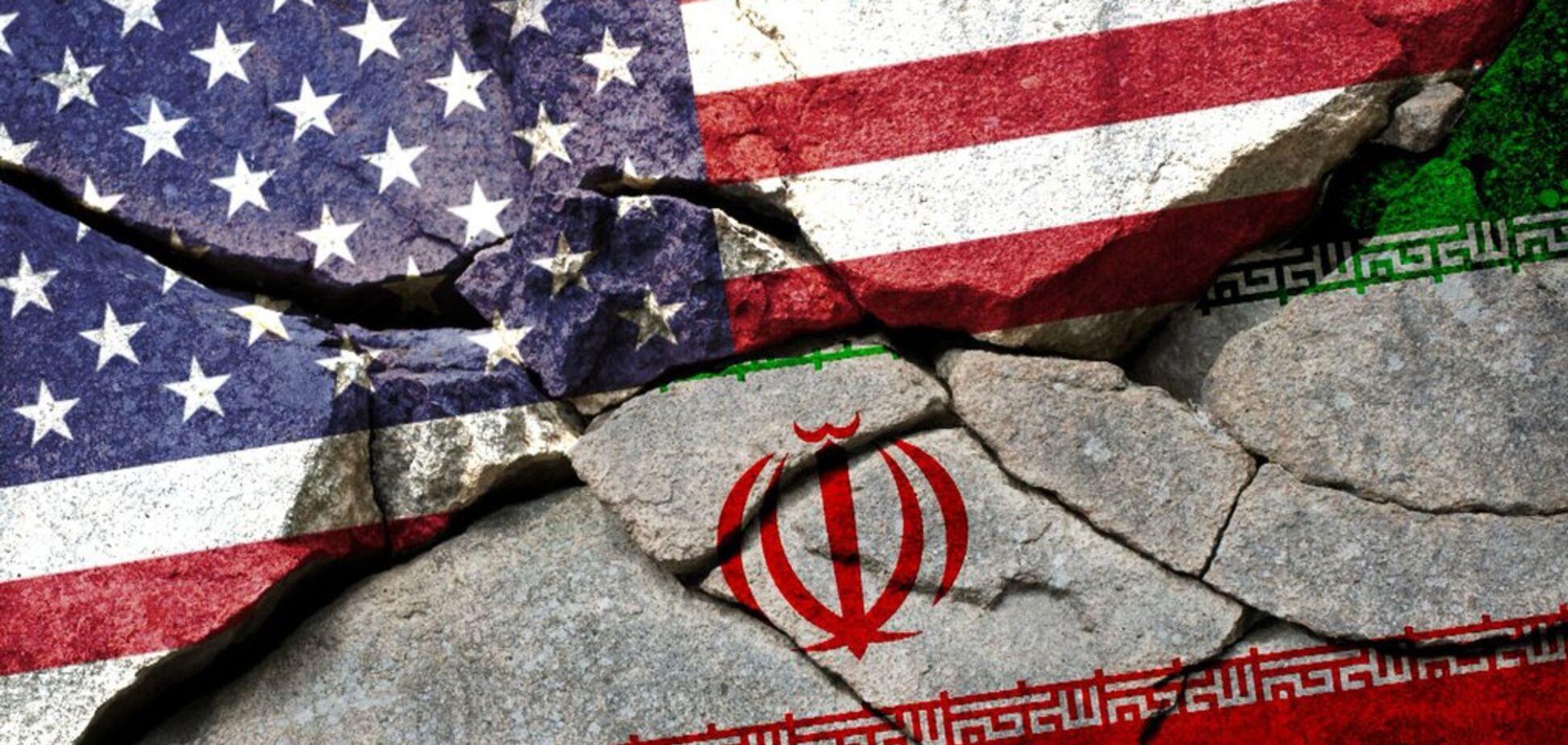 Трамп резко поменял тактику в отношении Ирана: приготовили удар