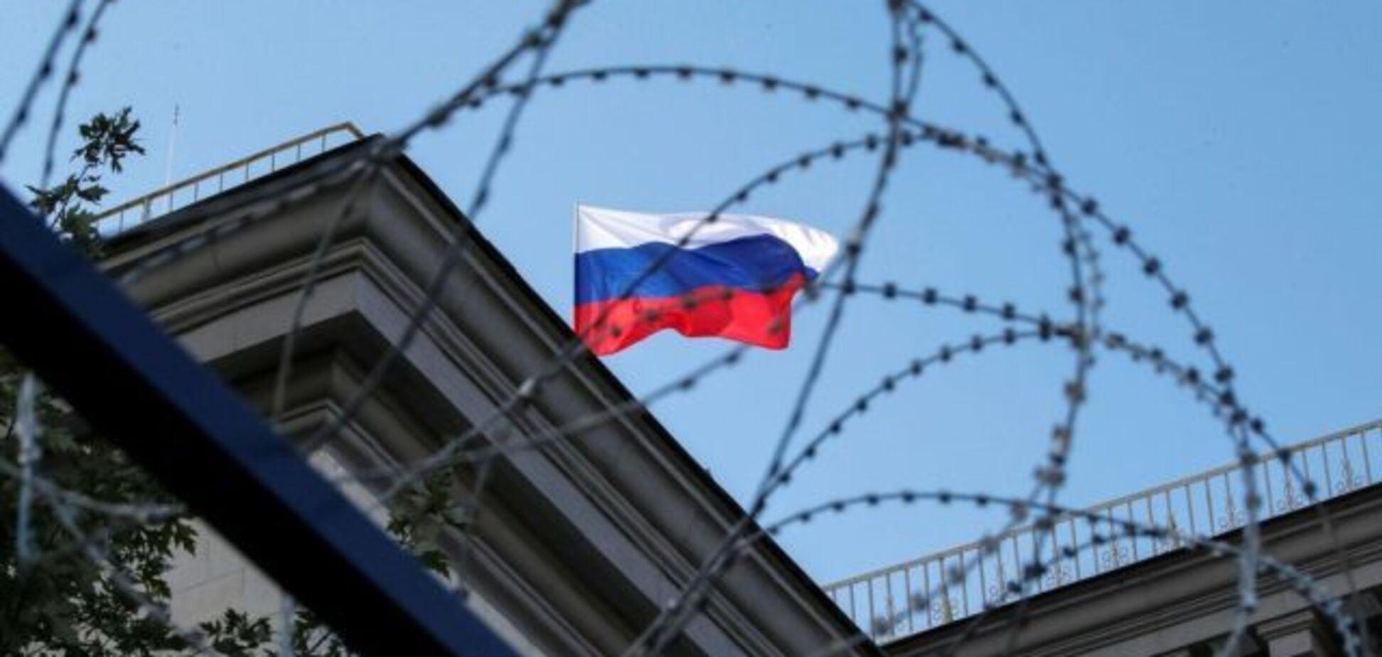 ''Колапс одразу'': в Держдумі заговорили про нові санкції проти України