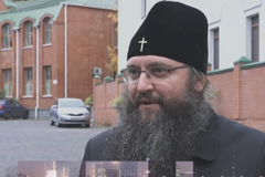 В Україні більше немає Московського патріархату