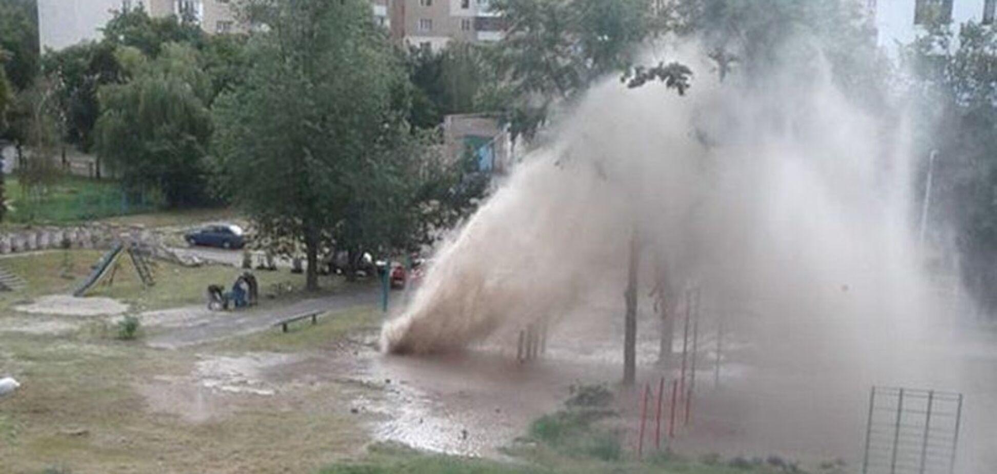 Опалювальний сезон у Києві: названо єдине рішення уникнути аварій