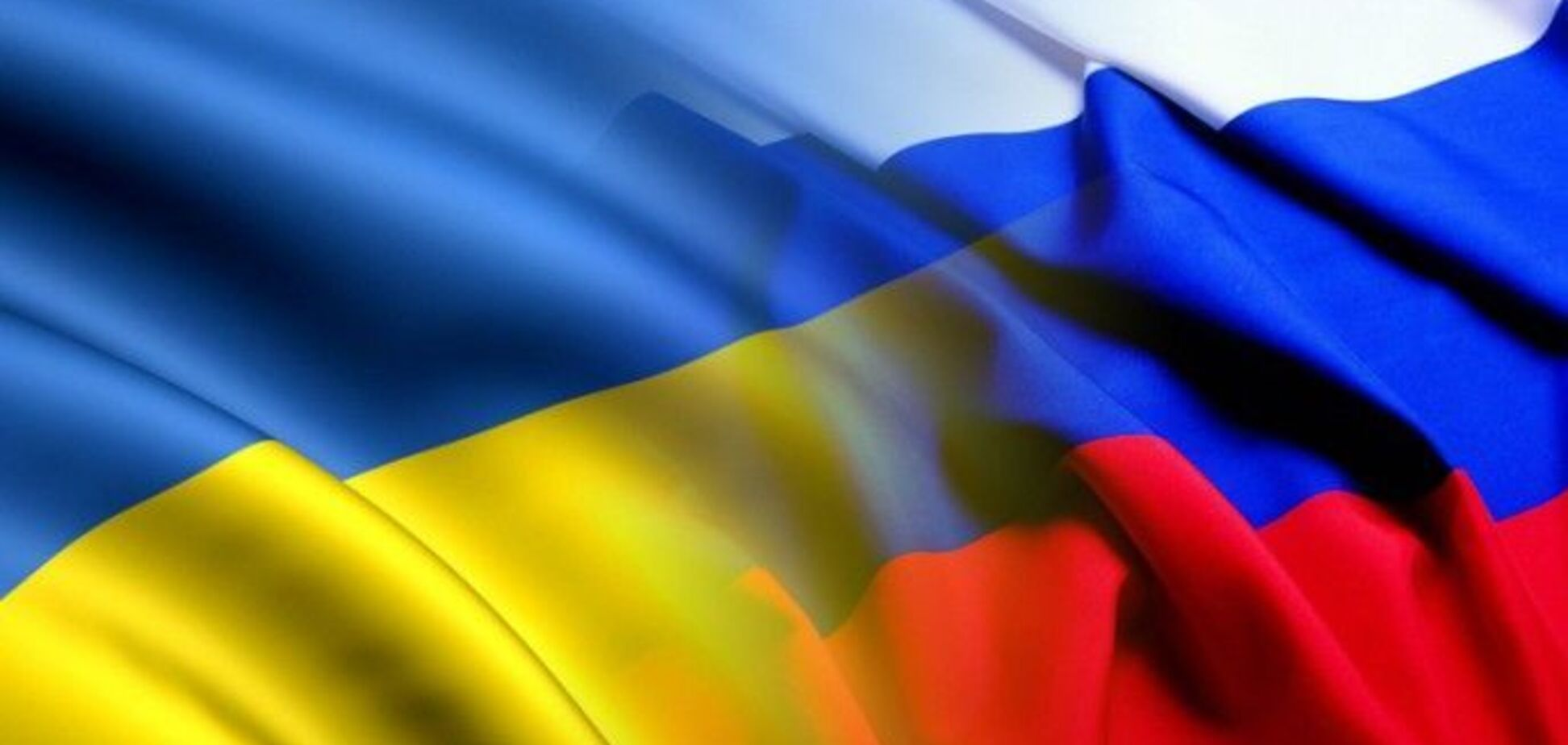 ''Есть тайные связи'': российский журналист выяснил главную мишень санкций против Украины