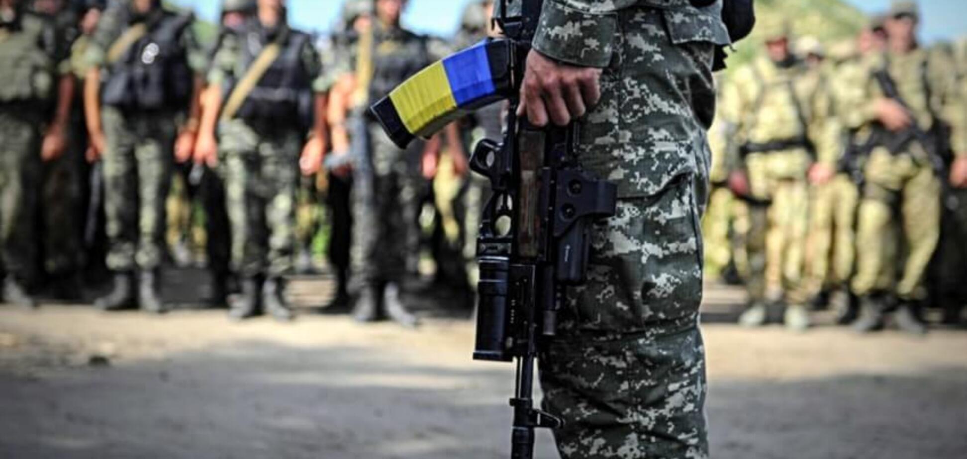 Коррупция в военкоматах: Украине предложили радикальное решение