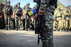 Корупція у військкоматах: Україні запропонували радикальне рішення